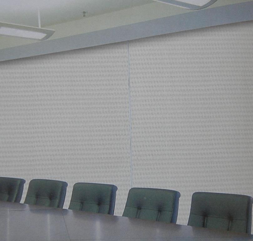 http://www.motorizedwindowtreatment.com/fta_images/remote_curtain/shade/B230NW_DEMO.JPG