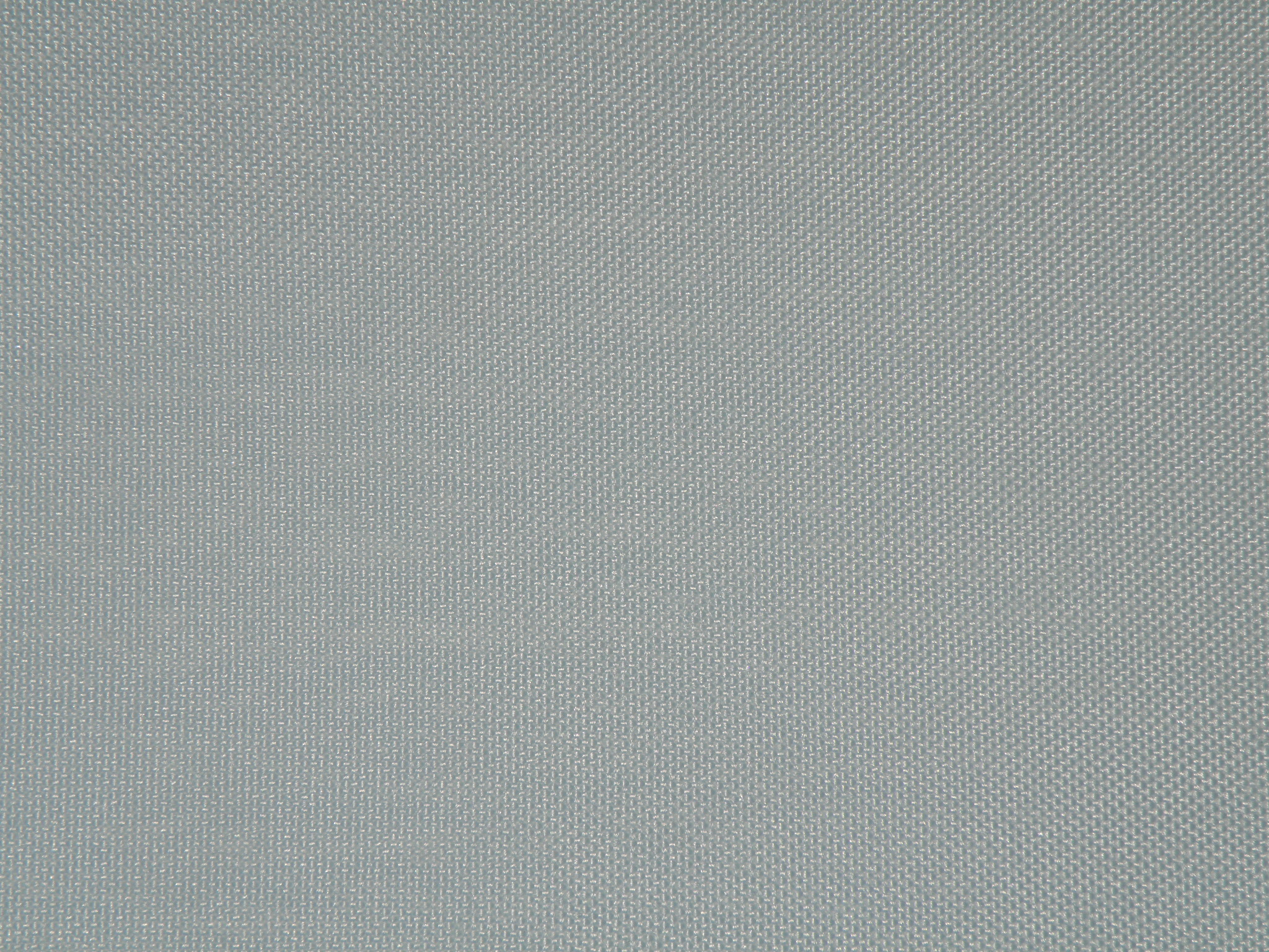 Blackout Room Darkening Shade Fabric B230CLB