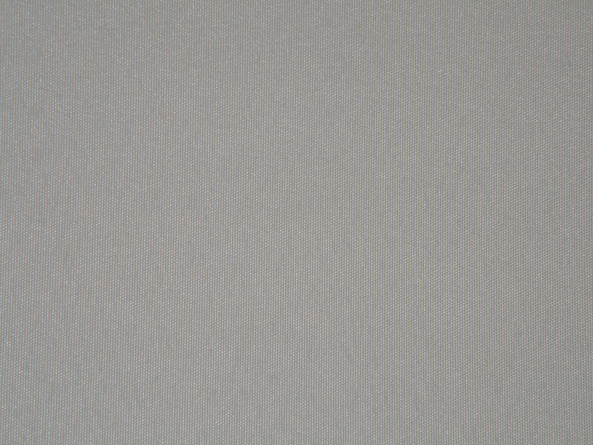 Blackout Room Darkening Shade Fabric B220FSG